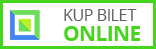 ekobilet-btn-green2.png