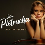 Ekobilet - JULIA PIETRUCHA - FROM THE SEASIDE