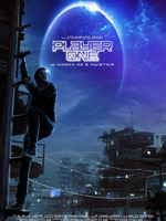 Player One (dubbing)
