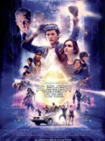 Player One (3D dubbing)