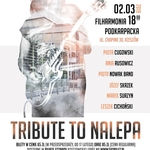 Ekobilet - Tribute to Nalepa
