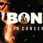 Ekobilet - BOND IN CONCERT