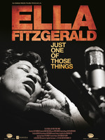 Ekobilet - Ella Fitzgerald: Just One of Those Things